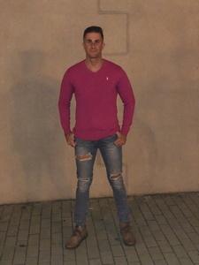 Alvaro,30-2
