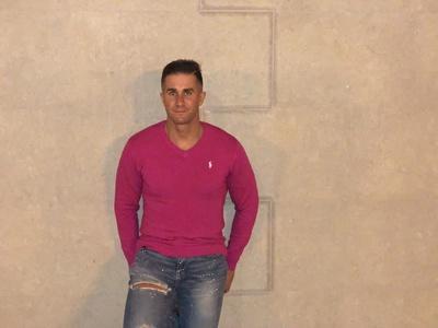 Alvaro,30-1