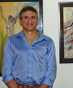 Stephen,59-3