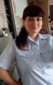 Darya,29-2