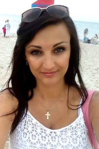 Natali,42-1