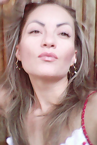 Keti,34-1
