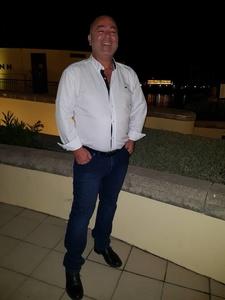 Charles Calu,50-6