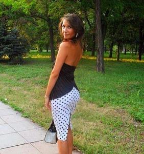 Masha,27-3