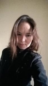 Elena,38-5