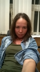 Elena,38-4