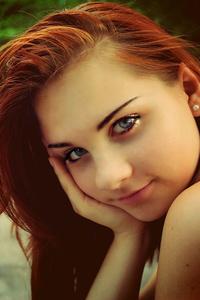 Anastasiya,21-1