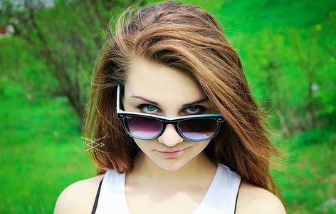 Anastasiya,20-2