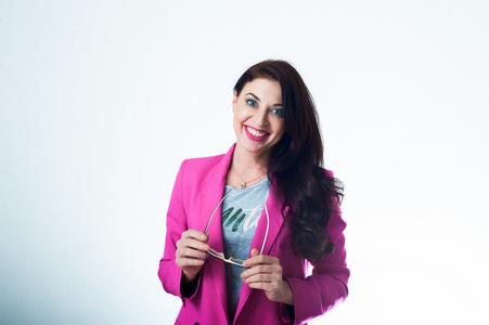Marina,36-3