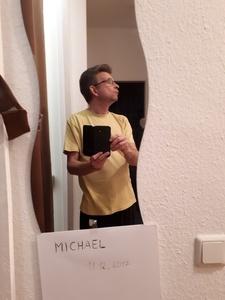 Michael,50-15