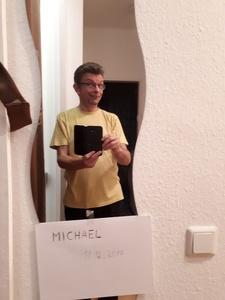 Michael,50-14