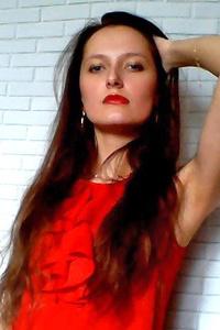 Kristina,22-1