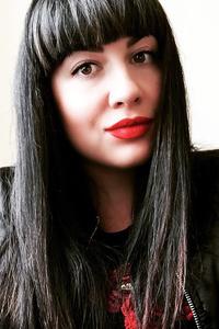 Natalia,26-1