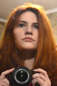 Anastasiya,25-1