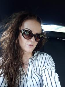 Maryna,38-4