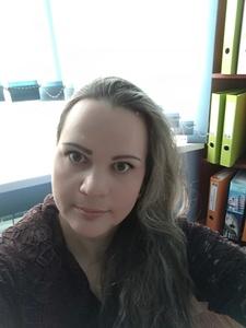 Natalia,36-11
