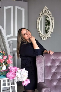 Natalia,37-3