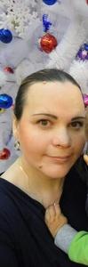 Natalia,37-5