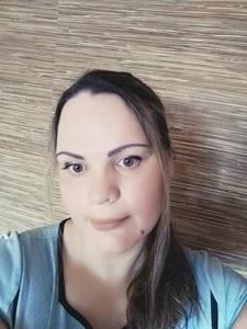 Natalia,37-8