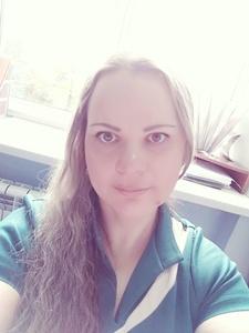 Natalia,36-9