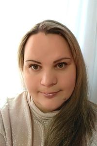 Natalia,36-1