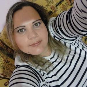Natalia,36-4