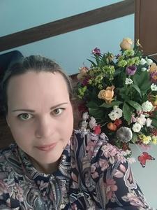 Natalia,36-10