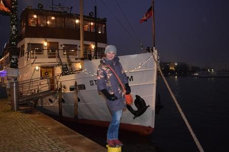 Galina,40-5