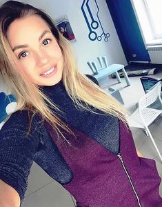 Tatyana,32-2