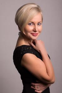 Elizaveta,60-2