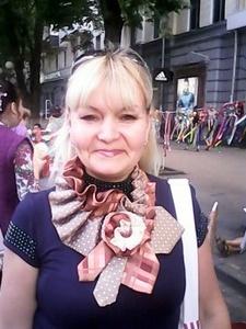 Olga,49-7
