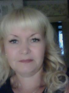 Olga,49-2