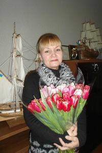 Olga,49-4
