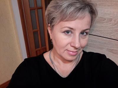 Lara,50-3