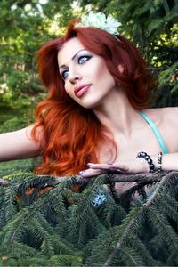 Kseniya,34-1