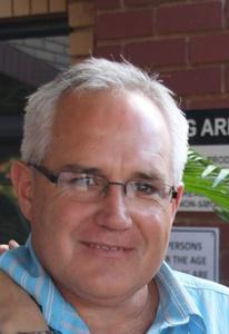 Brian,58-1