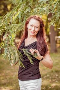 Iryna,59-2