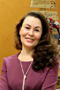 Iryna,59-1