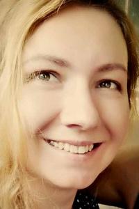 Eugenia,37-1