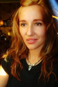 Karina,28-1