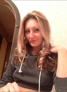 Svetlana,32-3