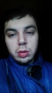Piotr,29-2
