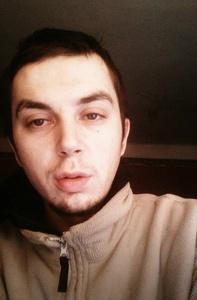 Piotr,29-3
