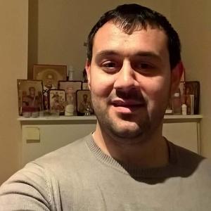 Sashko,38-1