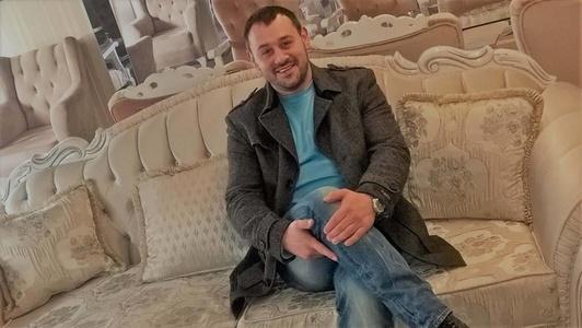Sashko,38-2