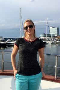 Kate,42-2