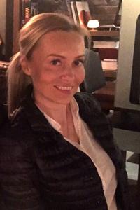 Kate,42-1