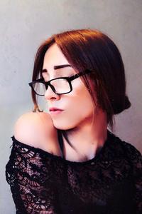 Anastasiya,22-1