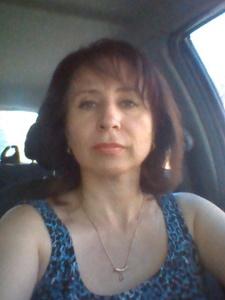 Natali,49-9
