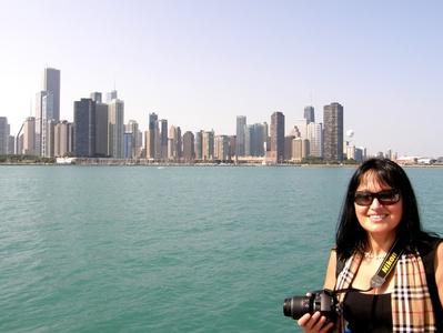 Marina,58-11